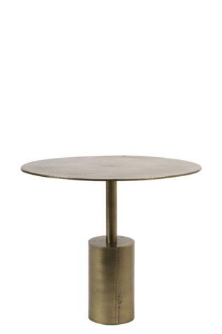 Приставной столик Molo