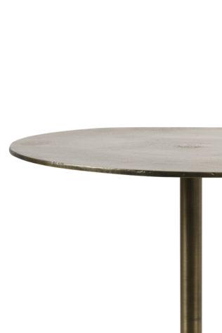 Приставной столик Molo фото 2