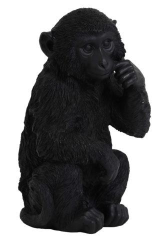 Декор Monkey фото 2