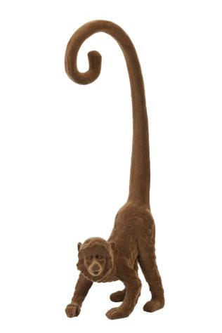 Настенный декор Monkey фото 3