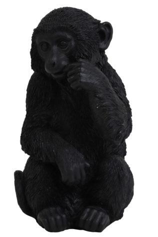 Декор Monkey фото 1