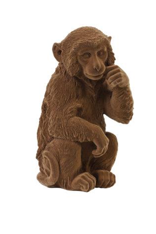 Декор Monkey фото 5