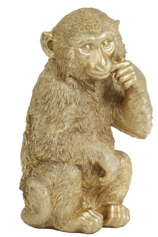 Декор Monkey фото 4