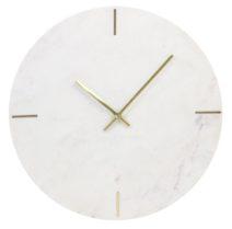 Часы Moreno