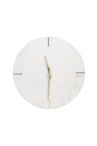Часы Moreno фото 1