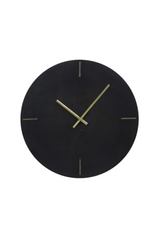 Часы Moreno фото 4