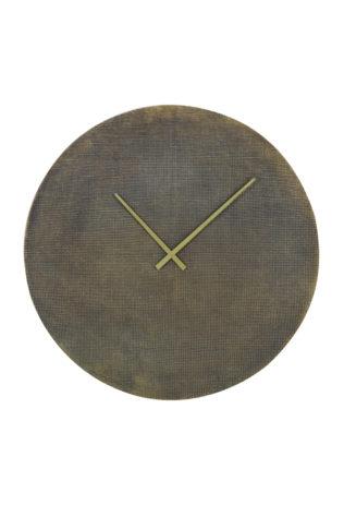 Часы Nurran фото 2