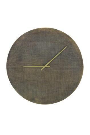 Часы Nurran фото 1