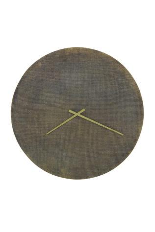 Часы Nurran