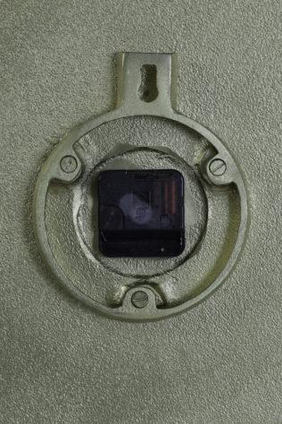 Часы Nurran 58*58*3 см фото 2