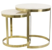 Приставной столик Perlato