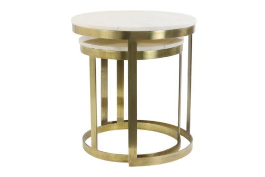 Приставной столик Perlato фото 5