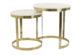 Приставной столик Perlato фото 4