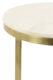 Приставной столик Perlato фото 1
