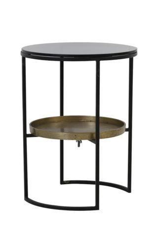 Приставной столик Rowdy