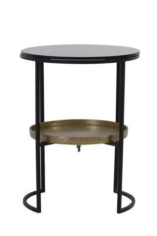 Приставной столик Rowdy фото 2