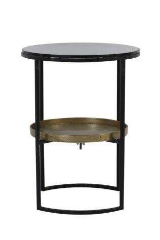 Приставной столик Rowdy фото 1