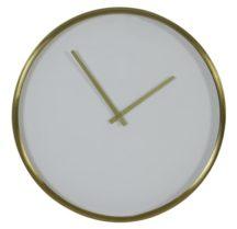 Часы Seponi
