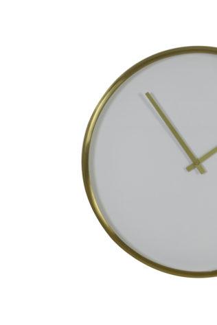 Часы Seponi фото 1