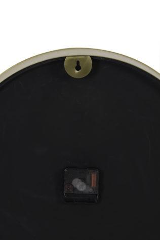 Часы Seponi фото 4