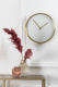 Часы Seponi фото 3