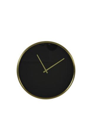 Часы Seponi фото 5