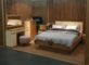 Кровать Viola фото 6