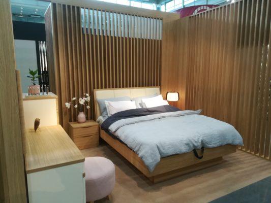 Кровать Viola фото 5
