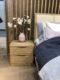Кровать Viola фото 7