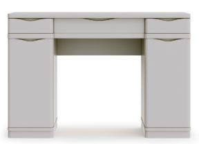 Туалетный столик Viola
