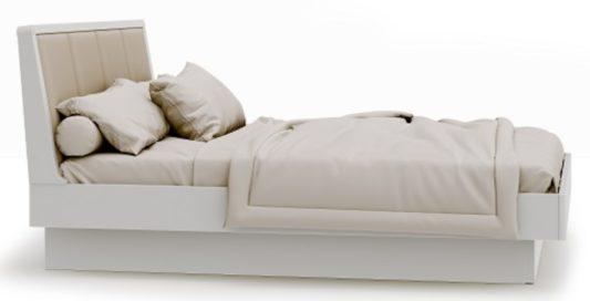 Кровать Viola фото 3