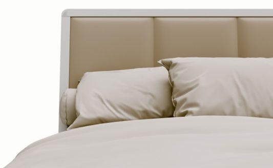 Кровать Viola фото 1