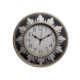Настенные часы L323G