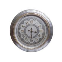Настенные часы L601A