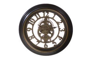Настенные часы L610A