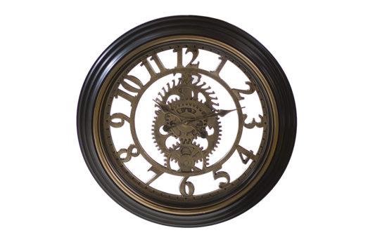 Настенные часы L610A фото 1