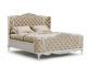 Кровать Marri фото 1