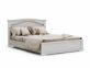 Кровать Riviera фото 1