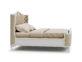 Кровать Marri фото 3