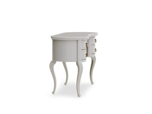 Туалетный столик Marri фото 1