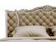 Кровать Marri фото 2