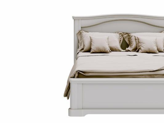 Кровать Riviera фото 2