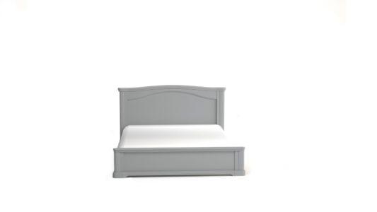 Кровать Riviera фото 5