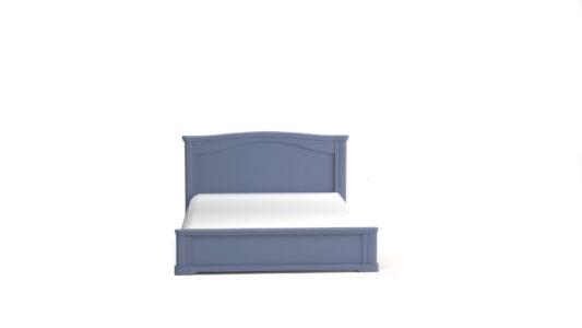 Кровать Riviera фото 11