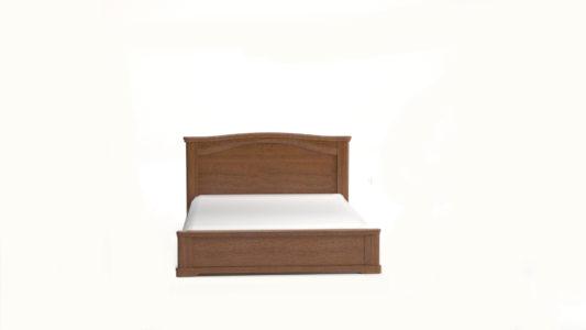 Кровать Riviera фото 9