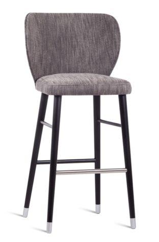 Барный стул Bellagio