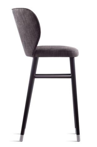 Барный стул Bellagio фото 2