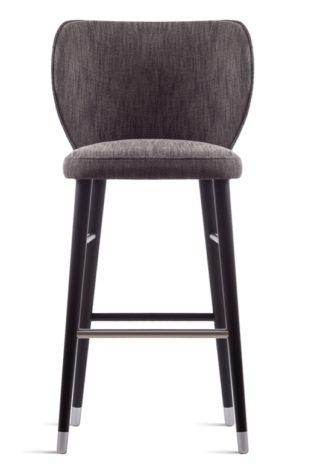 Барный стул Bellagio фото 1