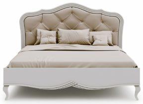 Кровать Bukket 90*200