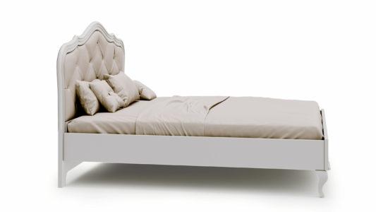 Кровать Bukket 90*200 фото 3